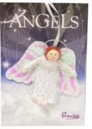 Angel - Image 1