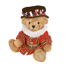 Beefeater Great British Bear - Image 1