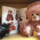 Charlie Bear's 10th Catalogue - Image 2