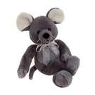 Piccalilli Charlie Bear Mouse - Image 1