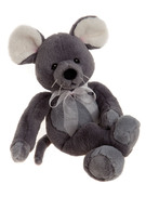 Piccalilli Charlie Bear Mouse - Image 2