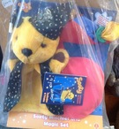 Sooty Magical Puppet Set - Image 1