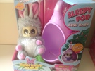 Nenia Bush Baby Bush Baby World - Image 1